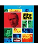 Martin, George : Produced by George Martin (BR)