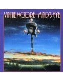 Moore, Vinnie : Mind's Eye (LP)