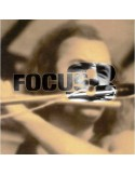 Focus : Focus 3 (LP)