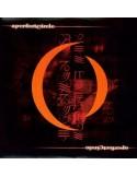 A Perfect Circle : Mer De Noms (2-LP)