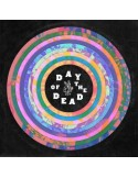 Day Of The Dead - Grateful Dead Tribute (5-CD)