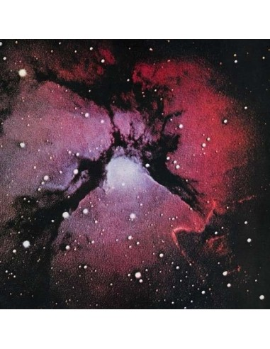 King Crimson : Islands (LP)