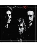 King Crimson : Red (LP)