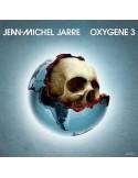 Jarre, Jean-Michel :Oxygene 3 (CD)