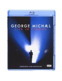 George Michael : Live in London (Blu-ray)