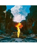 Bonobo : Migration (2-LP)