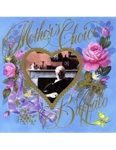 Buffalo : Mother's Choice (LP)