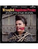 Presley, Angaleena : Wrangled (LP)