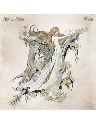 Procol Harum : Novum (2-LP)