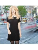 Krauss, Alison : Windy City (LP)