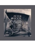 Peter Hook & The Light : Closer : Live In Manchester Vol. 1 (LP / RSD 2017)