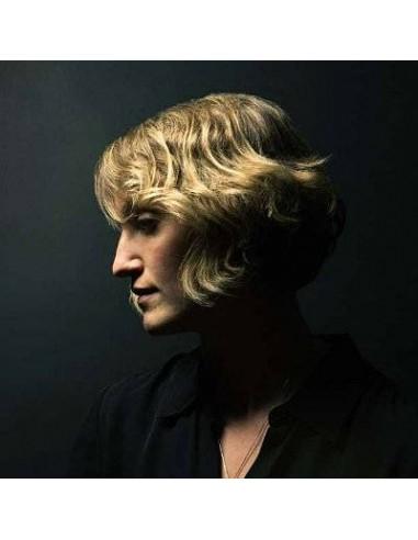 Shelley, Joan : Joan Shelley (LP)