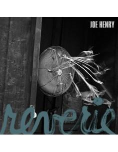 Henry, Joe : Reverie (LP)