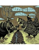Robinson, Chris Brotherhood : Betty's Self-Rising Southern Blends Vol. 3 (2-CD)