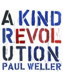 Weller, Paul : A Kind Revolution (LP)
