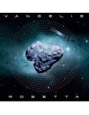 Vangelis : Rosetta (CD)