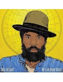 Chesnutt, Cody : My Love Divide Degree (2-LP)