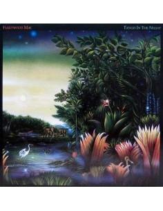 Fleetwood Mac : Tango In The Night (LP-3CD-DVD / Deluxe)