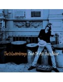 Waterboys : Out of All This Blue (2-CD)