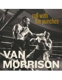 Morrison, Van : Roll with the Punches (2-LP)