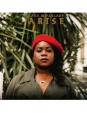 McFarlane, Zara : Arise (LP)