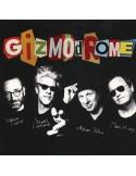 Gizmodrome : Gizmodrome (LP)