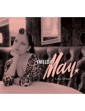 May, Imelda : Love Tattoo (CD)