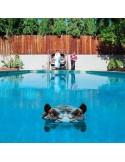 Sparks : Hippopotamus (2-LP)