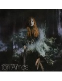 Amos, Tori : Native Invader (2-LP)