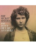 Secret Sisters : You don't own me anymore (LP)