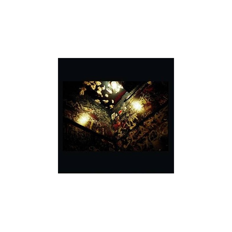 McCraven, Makaya : Highly Rare (LP)