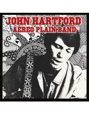 Hartford, John : Aereo-Plain Band (CD)