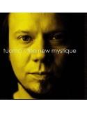Tuomo & Markus: Dead Circles (2-LP+CD)