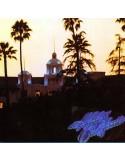 Eagles : Hotel California - 40th Anniversary Edition 2017 (CD)