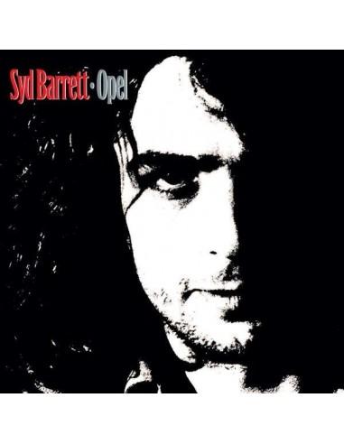 Barrett, Syd : Opel (LP)