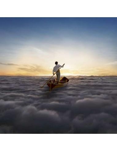 Pink Floyd : Endless River