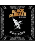 Black Sabbath : The Dio Years (CD)