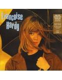 Hardy, Francoise : Francoise Hardy (LP)