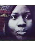 Dorris Henderson & John Renbourn: Watch The Stars (LP)
