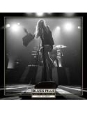 Blues Pills : Lady In Gold - Live In Paris (värivinyyli 2-LP)