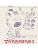 Yardbirds : Little Games (LP)
