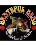 Grateful Dead : Live / Dead (2-LP)
