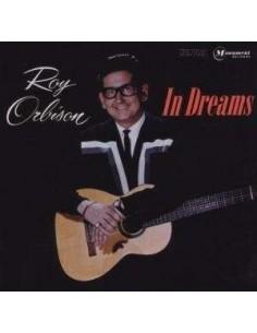 Orbison, Roy : In Dreams (CD)