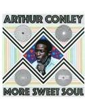 Conley, Arthur : More Sweet Soul (CD)