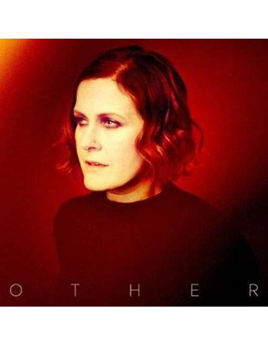 Moyet, Alison : Other (CD)