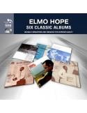 Hope, Elmo : 6 Classic Albums (3-CD)
