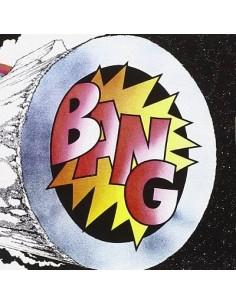 Bang : Bang (CD)
