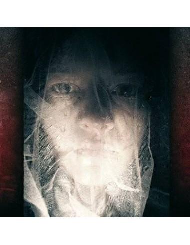Eleanoora Rosenholm : Vainajan Muotokuva (LP)