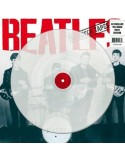 Beatles : The Decca Tapes (LP)