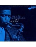 Quebec, Ike : Blue & Sentimental (LP)